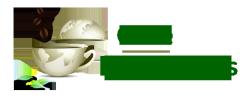 Cafe Enterprises, Inc.